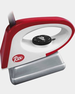 Waxing Iron 747 1200 Watts