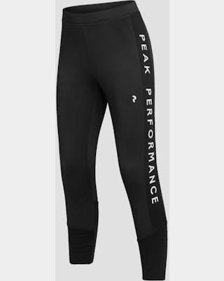 Rider Short Pants Women