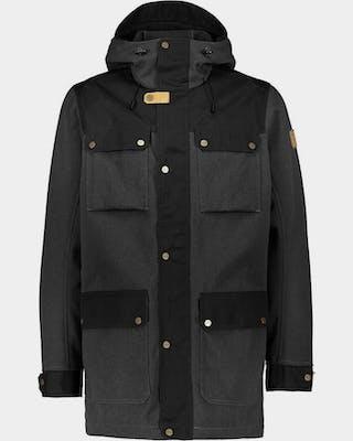 Loimu Jacket