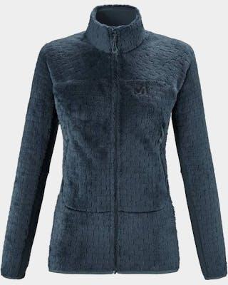 Fusion Lines W Loft Jacket