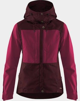 Keb Women's Jacket