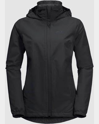 Stormy Point Women's Jacket