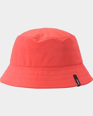 Itikka Anti-Bite Hat