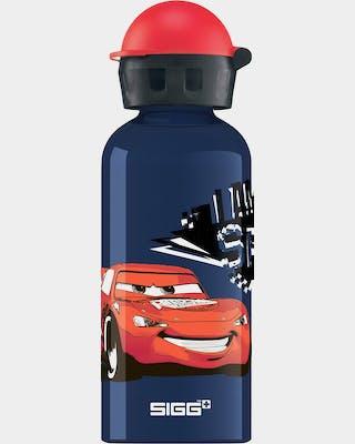 0,4 Cars Speed