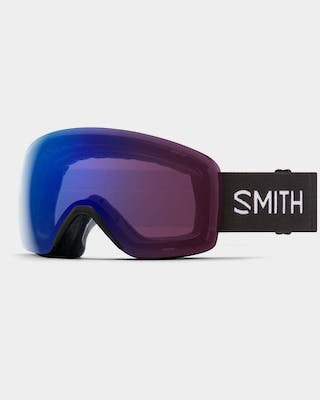 Skyline Black ChromaPop Photochromic Rose Flash 20/21