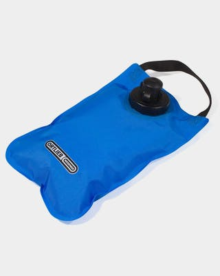 Water Bag 2L Blue