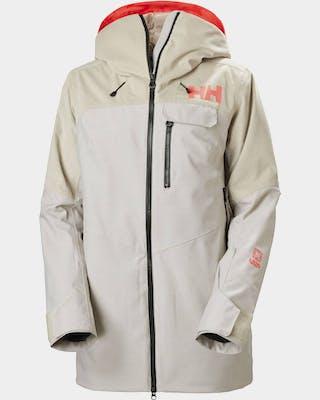 W Whitewall Lifaloft Jacket