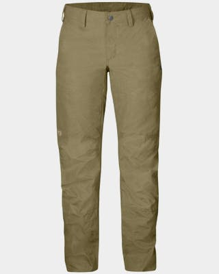Nilla Trousers