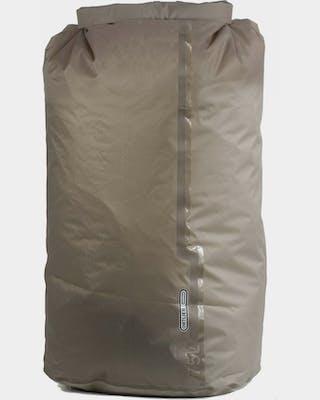 Dry Bag Liner PS10 K21002