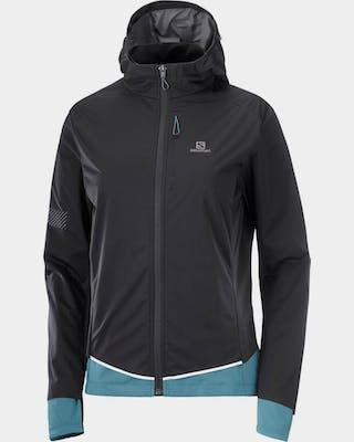 Light Shell W Jacket
