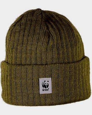 Naali WWF