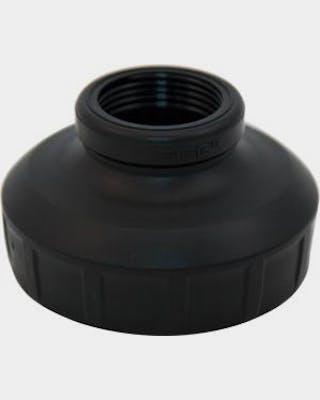 WMB Adapter