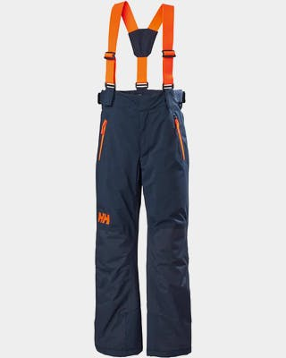 JR No Limits 20 Pant