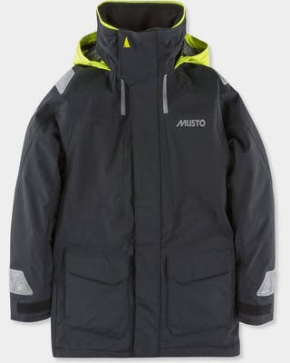 Junior BR1 Coastal Jacket