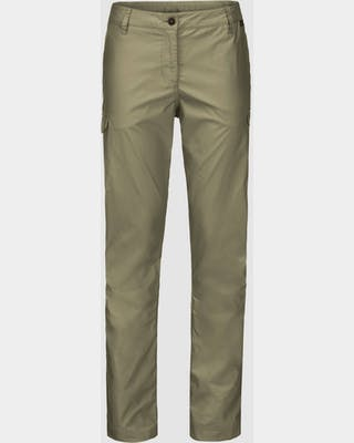 Lakeside Pants Women