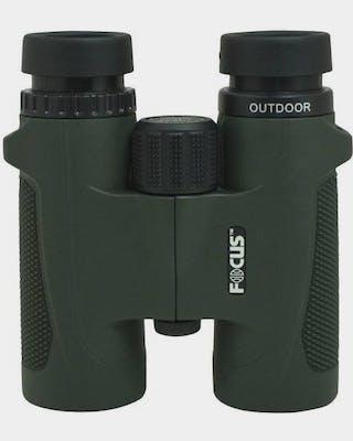 Outdoor 8x32 Waterproof