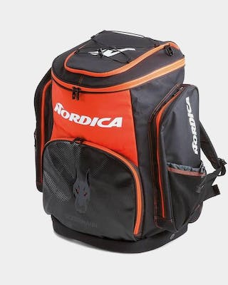Race XL JR Gear Bag 18/19