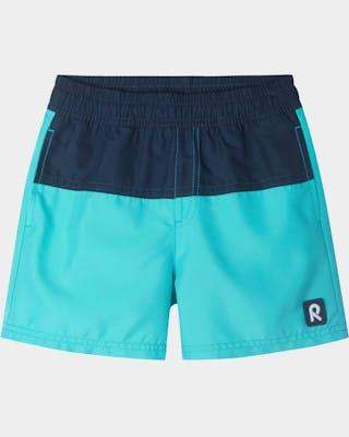Palmu Shorts