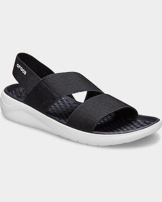 Women's LiteRide™ Stretch Sandal