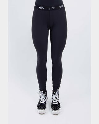Icecold Tights W