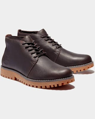 Jacksons Land WP Chukka