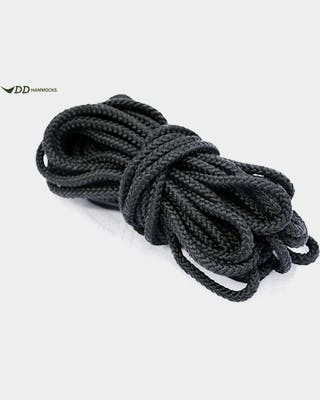 Cord 10m