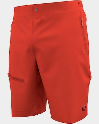 Pallas Men's X-stretch Lite Shorts