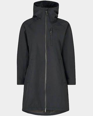 Gale Jacket