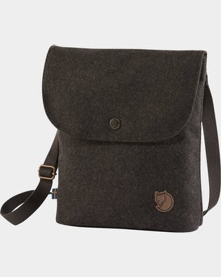 Norrvåge Pocket