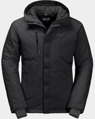 Troposphere Jacket M