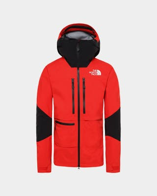 Summit L5 Jacket