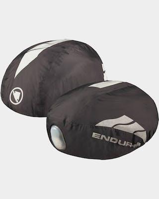 Luminite Helmet Cover