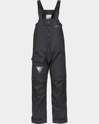 Junior BR1 Trouser