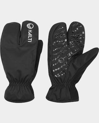 Rasa Gloves
