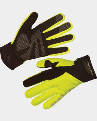 Strike II Glove