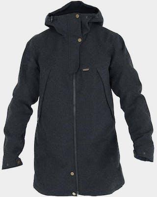 Sara Women's Jacket