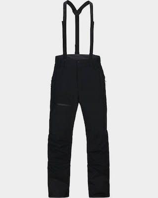 Alpine 2L Padded Pants Men