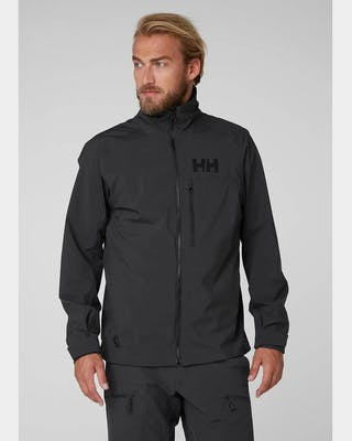 HP Racing Jacket