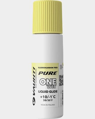 Pure One Wet Liquid 80ml