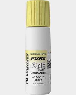 Pure One Wet Liquid 80ml