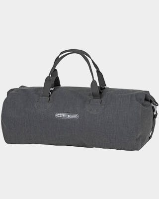 Rack-Pack Urban 24L