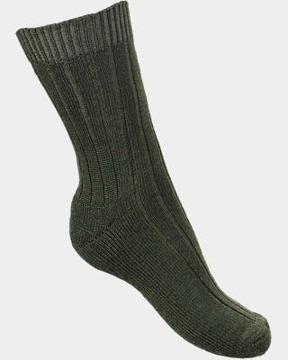 Hunter's Socks
