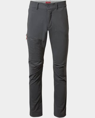 NosiLife Pro Active Trousers