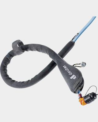 Streamer Tube Insulator
