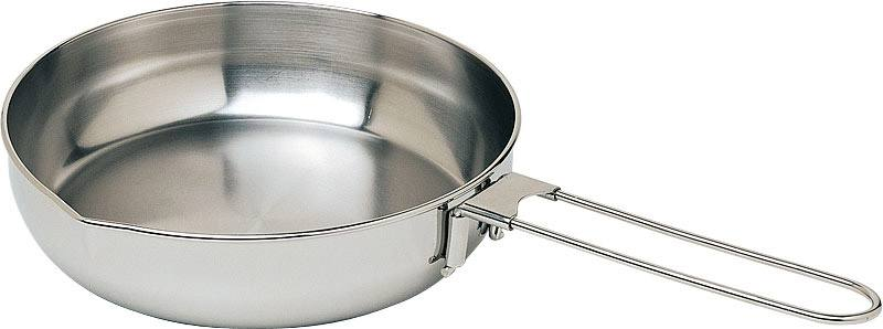 Alpine Frying Pan