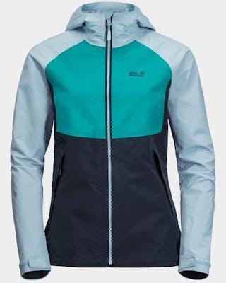 Mount Isa Women's Jacket
