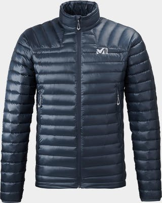K Synth'x Down Jacket