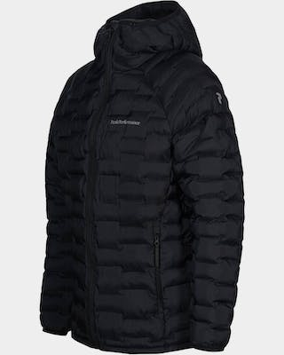 Argon Light Hood Jacket