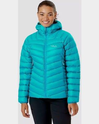 Women's Prosar Jacket