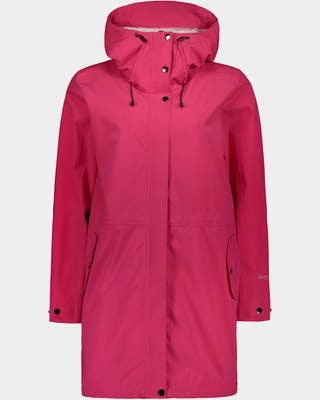 Holmar R+ Women's Jacket